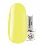 ONE STEP CrystaLac 68 - (8ml)